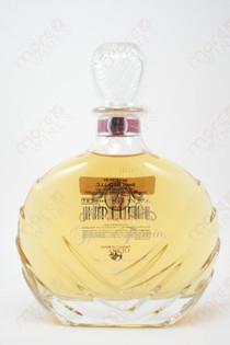 Don Fermin Anejo Tequila 750ml
