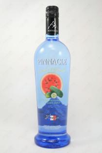 Pinnacle Cucumber Watermelon Vodka 750ml