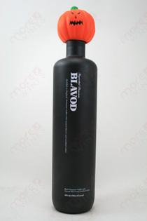 Blavod Black Premium Vodka 750ml