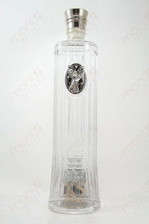 IS Vodka 750ml
