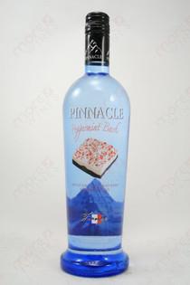 Pinnacle Peppermint Bark 750ml