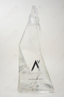 Anestasia Vodka 750ml