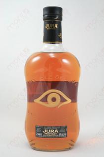 Jura Prophecy Whiskey 750ml