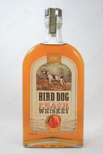 Bird Dog Peach Whiskey 750ml