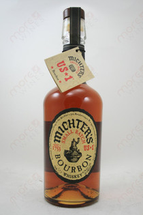 Michter's Small Batch Whiskey 750ml