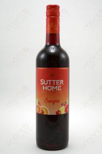 Sutter Home Sangria 750ml
