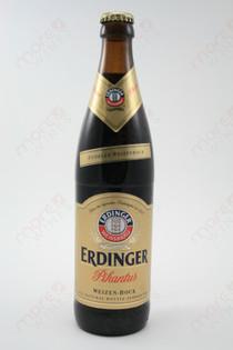 Erdinger Pikantus Weizen-Bock