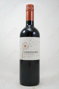 Terranoble Cabernet Sauvignon 750ml