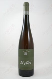 Exilissi Gewurztraminer 2006 750ml