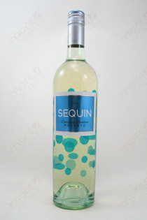 Sequin Moscato 750ml