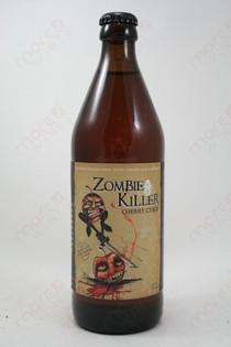 B. Nektar Meadery Zombie Killer Cherry Cyser 500ml