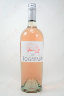 Hog Wash Rose 2012 750ml