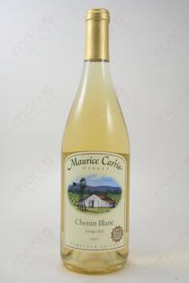 Maurice Carrie Chenin Blanc 2012 750ml