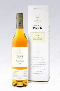 Park Cognac VS 750ml