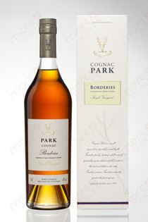 Park Cognac Borderies 750ml
