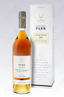 Park Cognac XO Cigar Blend 750ml