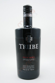 Triibe Celtic Liqueur 750ml