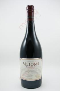 Meiomi Pinot Noir 2014 750ml
