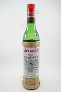 Luxardo Maraschino Originale Liqueur 750ml
