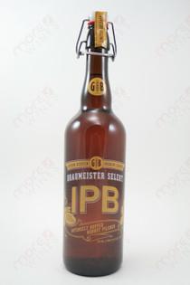 Gordon Biersch IPB 25.4fl oz