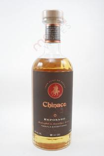 Chinaco Reposado Tequila 750ml