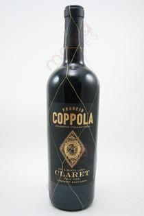 Francis Ford Coppola Diamond Collection Black Label Claret 750ml