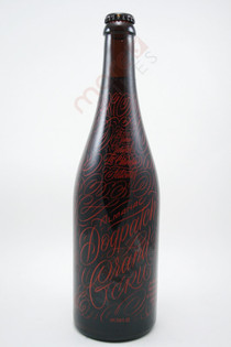 Almanac Grand Cru Dogpatch Sour Ale 750ml