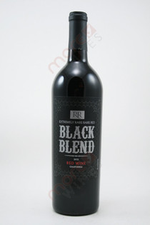 RR Extremely Rare Rare Red Black Blend 750ml