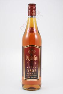 Dujardin Fine VSOP Brandy 750ml