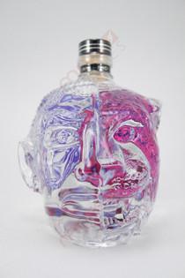 Apocalypto Blanco Tequila 750ml