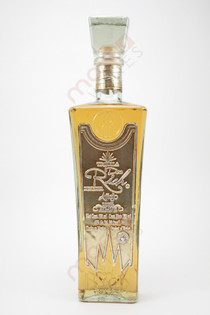 Don Rich Anjeo tequila 750ml