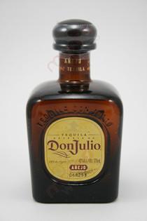 Don Julio Anejo Tequila 375ml