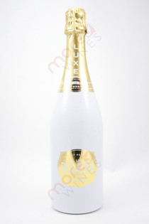 Luc Belaire Rare Luxe Brut 750ml