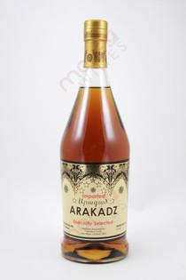 Arakadz 7 Star Superior Brandy 750ml