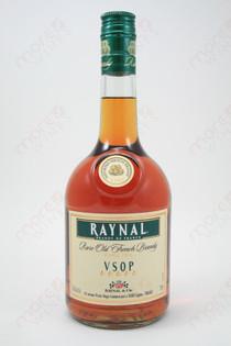 Raynal French Brandy VSOP 750ml