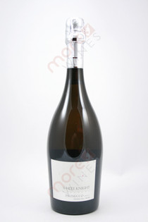The White Knight Prosecco Sparkling Wine 750ml