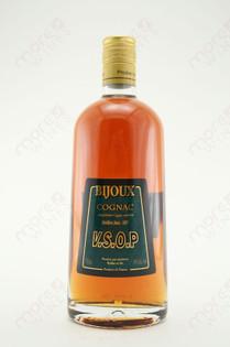 Bijoux Cognac VSOP 750ml