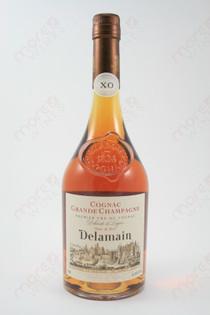 Delamain Delicate Cognac Grande Champage XO 750ml