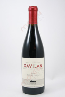 Chalone Vineyard Estate Grown Gavilan Pinot Noir 2013 750ml