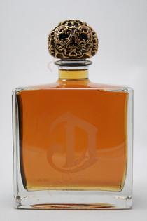 DeLeon Anejo Tequila 750ml