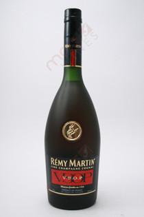 Remy Martin Champagne Cognac VSOP 750ml