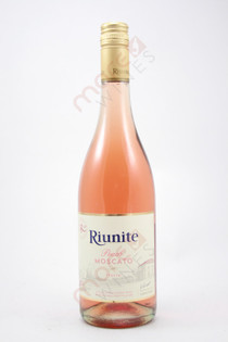 Riunite Peach Moscato 750ml