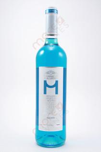 Vino Marqués De Alcantara Azul Chardonnay 750ml