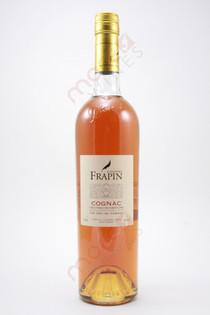 Frapin Grande Champagne 1er Cru De Cognac 750ml