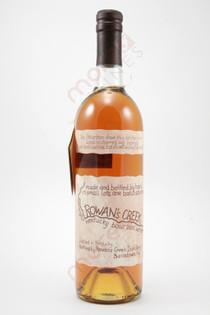 Rowan's Creek Straight Kentucky Bourbon Whiskey 750ml