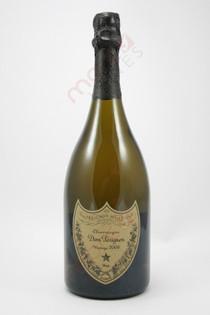 Dom Perignon Vintage 2006 750ml