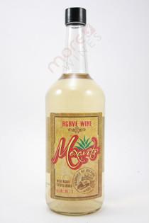 Mexavito Agave Wine 1L