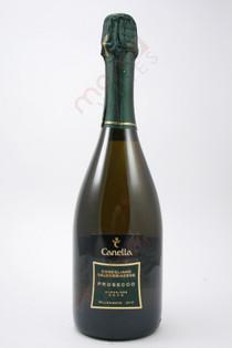 Canella Prosecco Superiore di Conegliano Valdobbiadene DOCG Sparkling Wine 750ml
