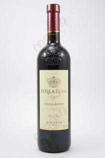 Stella Rosa Rosso 750ml