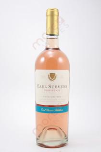 Earl Stevens Tropiscato Rose 750ml